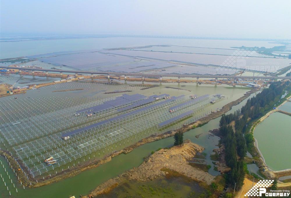 Zhanjiang China